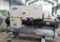 南京二手工业制冷设备回收,浦口区二手中央空调回收厂家