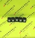 西门子6ES7321-7BH01-0AB0模块