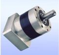 阿尔法LP090-M02齿轮减速机
