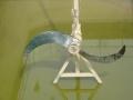 南京中德专业生产QJB潜水推流器,聚氨酯、玻璃钢材质桨叶