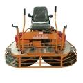 座驾抹光机 水泥提浆机 混凝土抹平机