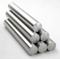 303不锈钢圆钢现货