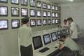 南京鼓楼消防设施操作员 控制室从业证培训