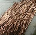 厂价直接回收电缆多少钱回收多少钱