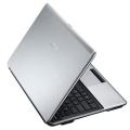 广州回收二手笔记本电脑 华硕回收多少钱