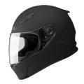 申请3C认证一般流程东莞摩托车头盔