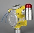 天然气泄漏检测报警器 联动电磁阀紧急切断装置