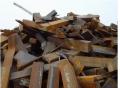 广州增城废铁回收合同