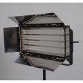 三基色冷光灯XSL-DSR-4*36W