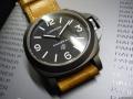 景泰周边地区劳力士手表回收价格放心CARTIER表