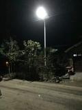 湖南浏阳LED路灯厂 浏阳太阳能路灯批发