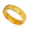 济南市高价回收黄金,济南高价回收黄金白金K金钻戒指
