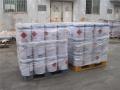 广州回收染料价高公司