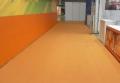 地毯好质量直销厂家,欢迎订购