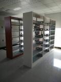 供应汉中图书室书架生产厂家