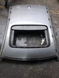 宝马525i F18车顶总成天窗支架马达 阅读灯遮阳板 仪表