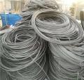 当地回收185铝电缆回收价格