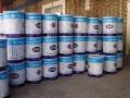 回收油漆面向全国高价