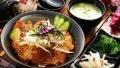 烤肉饭加盟 π岛烧肉丼饭撩动创业芳心