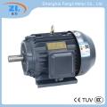 上海左力高效节能电动机 YE3国标参数电动机