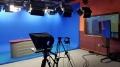 中小型演播室建设校园导播间装修虚拟演播室搭建