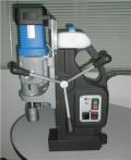 优质进口磁力钻 德国BDS MAB 825