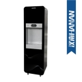 汉南商务直饮水设备ES71M商用开水器节能饮水机不锈钢开水机