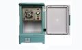 BX-8000F便携式水质自动采样器