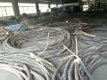 广州增城废铁回收加工厂