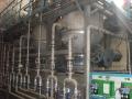 江阴周边废旧化工厂拆除,化工机械回收