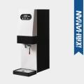 上海汉南T1型台上饮水机健康节能直饮水设备台式商用电热开水器