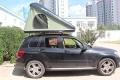三角全自动自驾游车顶帐篷CARTT01-4