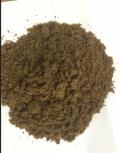 厂家供应糖渣 木糖醇渣 有机肥菌肥原料 纯植物食品级下脚料