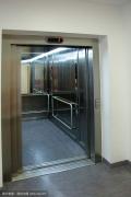 桐乡二手电梯回收,海宁废旧电梯专业拆除