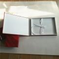 北京礼物包装盒订做,瑞胜达bzh先打样后下单