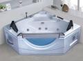 陶恩莎智能卫浴 为卫浴市场注入了新的活力