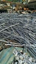 阿拉善盟废铜回收价格及种类
