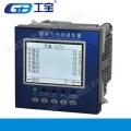 广东工宝CY-3000无线在线测温