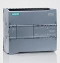 天津高价回收西门子CPU触摸屏AB模块