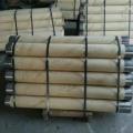 泉州铅板施工,泉州铅板价格,泉州铅板厂家