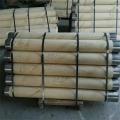 安徽池州铅板厂家