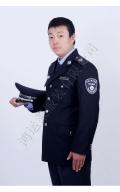 供应-生态环保监察制服-环境监察标志服装
