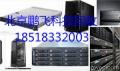 北京回收音响设备,回收各种音响设备