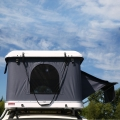 手摇式野营车顶帐篷CARTT-2