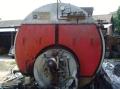 合肥工业锅炉回收利用公司,燃油锅炉,蒸汽锅炉高价回收