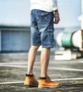 沙滩裤库存回收 收购沙滩裤尾货 回收纯棉印花沙滩裤