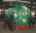 昆山地区二手轧机。废旧轧钢机械设备回收利用