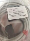 回收施耐德光电开关回收磁性开关