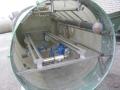 洛阳一体化预制泵站技术