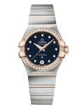 南海手表典当行 南海二手手表回收